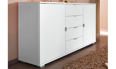 priess Sideboard, Breite 123 cm kaufen