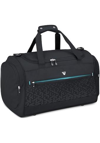 RONCATO Reisetasche »Crosslite«, mit Wäschefach kaufen