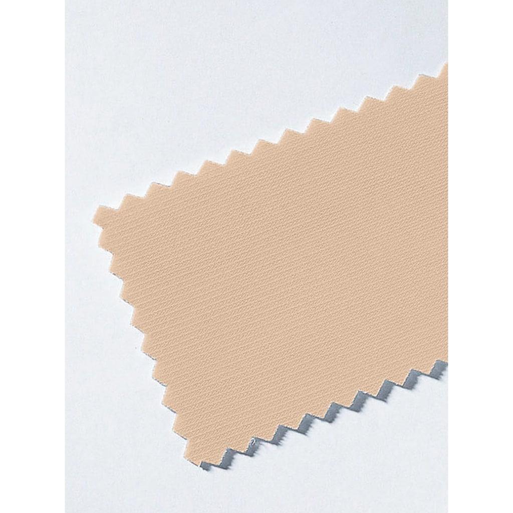 Schiesser Taillenslip, (3 St.)