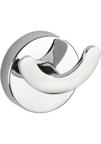 WENKO Wandhaken »Capri«, mit Vacuum-Loc®Saug-System kaufen