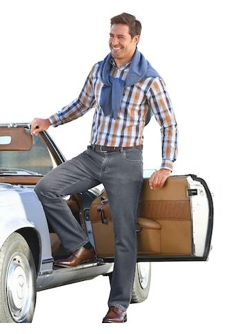 Marco Donati 5-Pocket-Jeans kaufen
