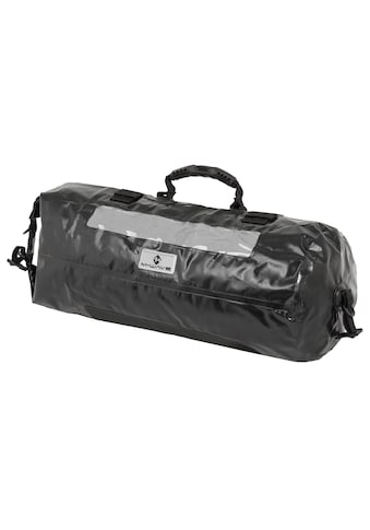 M - WAVE Packsack »Hudson Bay« kaufen