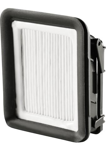 Bissell Wasserfilter »Motor Filter CrossWave waschbar-1866F« kaufen