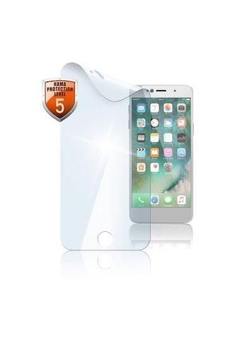 Hama Display-Schutzfolie für Apple iPhone 7/8/SE 2020, 2 Stück kaufen