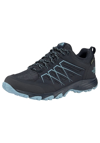 The North Face Wanderschuh »Venture Fasthike GORE - TEX® W« kaufen