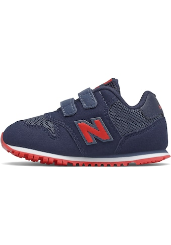 New Balance Sneaker »IV500« kaufen