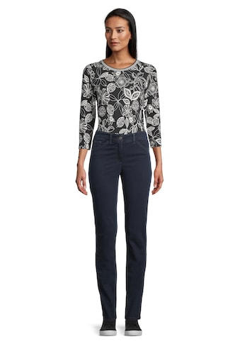 Betty Barclay Jeansshorts »mit aufgesetzten Taschen« kaufen