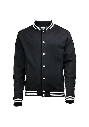 AWDIS Collegejacke »Herren College-Jacke« kaufen