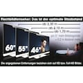 Philips 32PFS6402/12 LED-Fernseher (80 cm / (32 Zoll), Full HD, Smart-TV