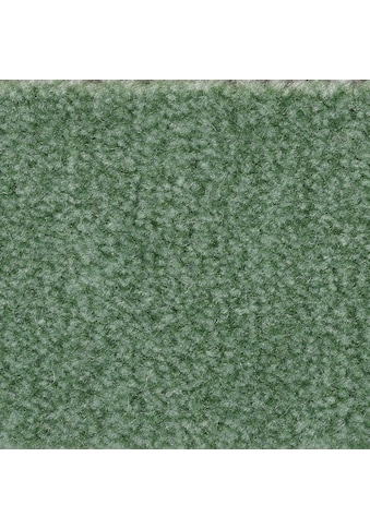 Bodenmeister Teppichboden »Velours gemustert«, rechteckig, 8 mm Höhe, Meterware,... kaufen