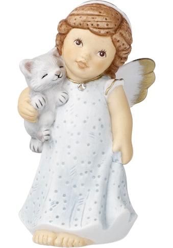 Goebel Engelfigur »Kuschelzeit« kaufen