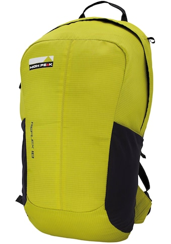 High Peak Wanderrucksack »Multifunktions - Rucksack Reflex 18« kaufen