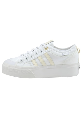adidas Originals Sneaker »GW6082« kaufen