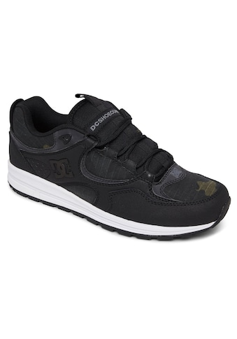 DC Shoes Sneaker »Kalis Lite SE« kaufen