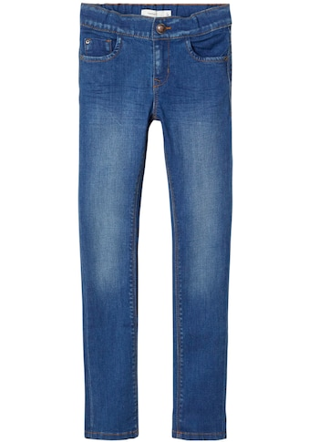 Name It 5-Pocket-Jeans »POLLY« kaufen