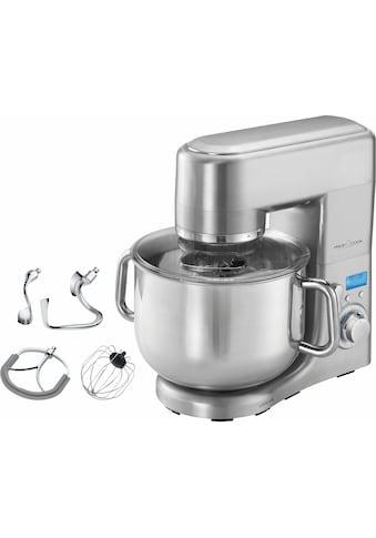 ProfiCook Küchenmaschine XXL PC - KM 1096, 1500 Watt, Schüssel 10 Liter kaufen