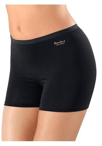 Speidel Panty kaufen