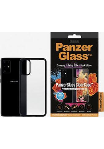 PanzerGlass Smartphone-Hülle »0239«, Galaxy S20+ kaufen
