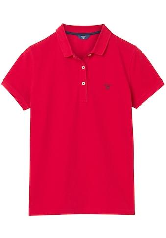 Gant T - Shirt kaufen