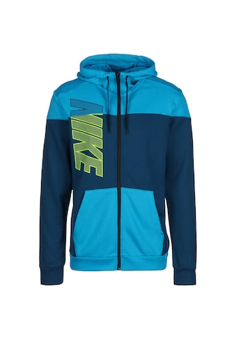 Nike Trainingsjacke »Dry Fleece« kaufen