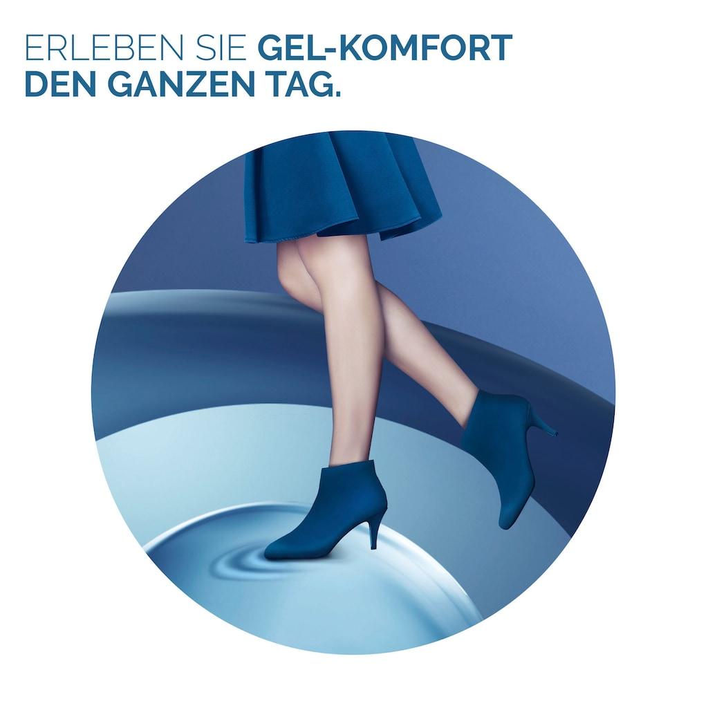 Scholl Gelsohlen »GelActiv Einlegesohle Stiefel & Stiefeletten für SIE«