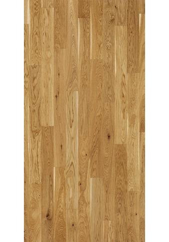PARADOR Parkett »Eco Balance Landhausstab  -  Living Eiche«, 1170 x 120 mm, Stärke: 13 mm, 1,69 m² kaufen