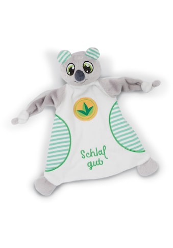 Nici Schmusetuch »Koala Kappy« kaufen