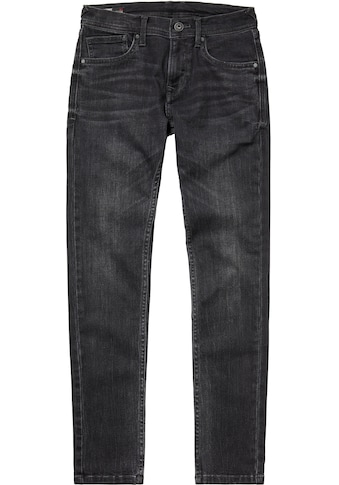 Pepe Jeans Stretch - Jeans »Finly« kaufen