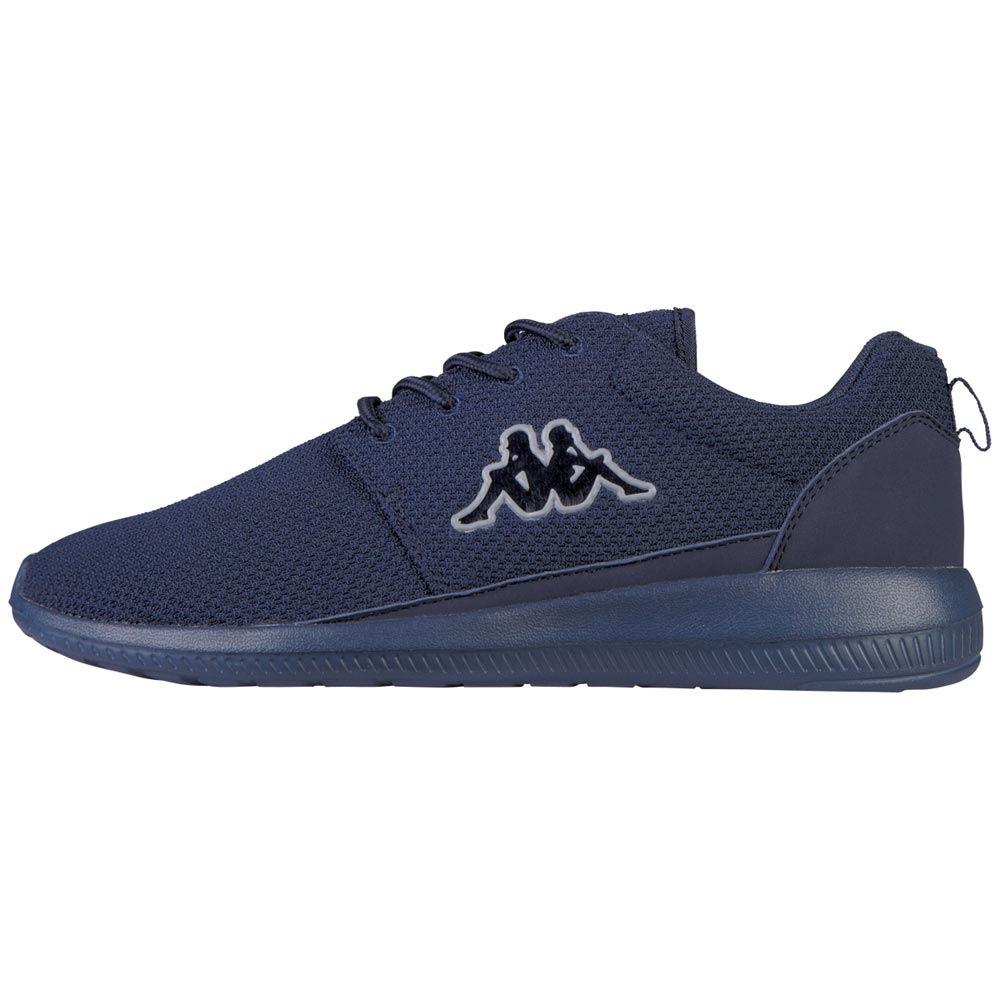 Kappa Sneaker »SPEED II OC«  online sich kaufen | Gutes Preis-Leistungs-Verhältnis, es lohnt sich online cc57ce