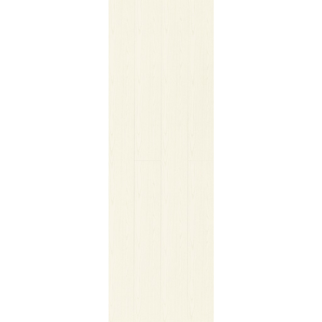 PARADOR Verkleidungspaneel »RapidoClick«, weiß