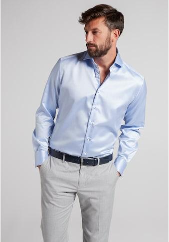 Eterna Langarmhemd »MODERN FIT«, Langarm kaufen