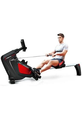 Sportstech Rudergerät »RSX500« kaufen