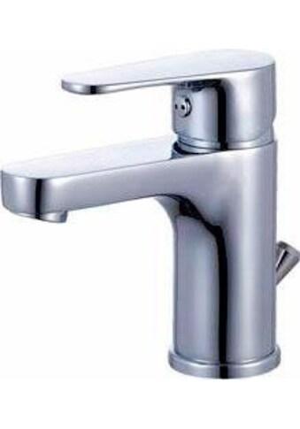 EYCKHAUS BATH & RELAXING Waschtischarmatur »Riva« kaufen