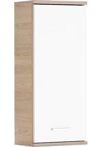 Schildmeyer Hängeschrank »Lagona«, Breite 30,3 cm, wechselbarer Türanschlag,... kaufen