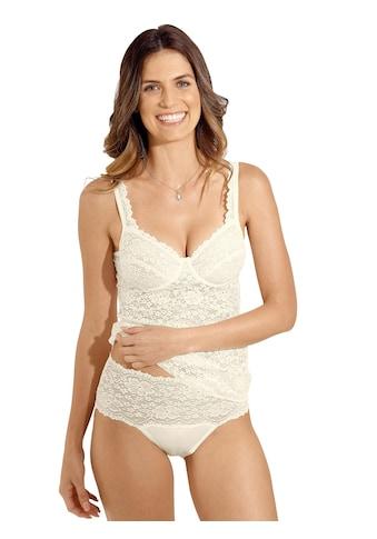 Nina Von C. Bügel - BH - Hemd kaufen