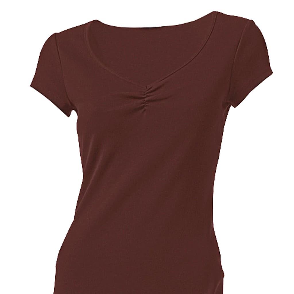 ASHLEY BROOKE by Heine Shirtkleid »Shirtkleid«