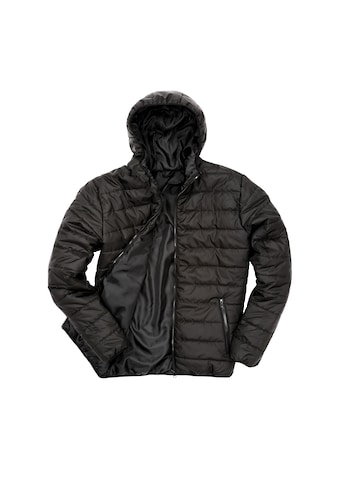 Result Steppjacke »Core Herren Soft« kaufen