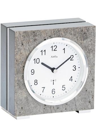 AMS Funktischuhr »F5156« kaufen