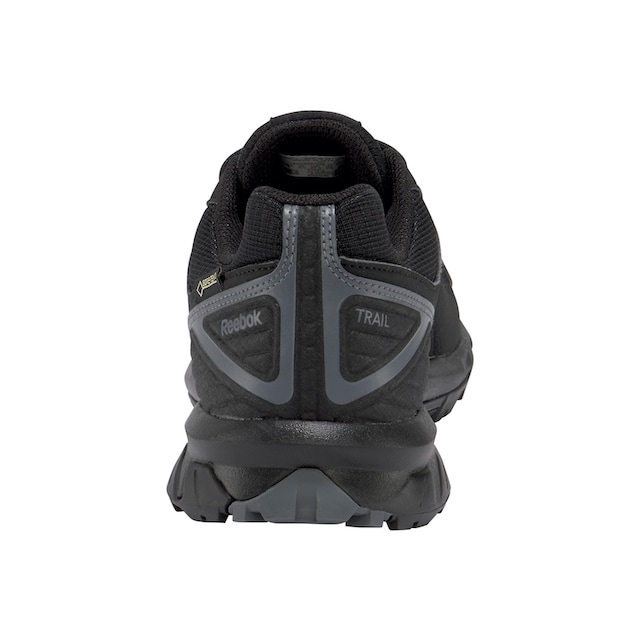 Reebok Walkingschuh »Ridgerider Trail 4.0 Gore-Tex W«