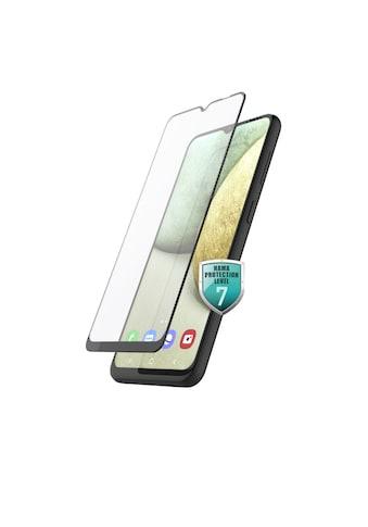 Hama Displayschutzglas »Displayschutzglas«, für Samsung Galaxy A22 4G, für Samsung... kaufen