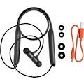 JBL In-Ear-Kopfhörer »LIVE 220BT«, Bluetooth, Freisprechfunktion-Sprachsteuerung