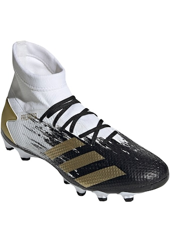adidas Performance Fußballschuh »Predator 20.3 MG« kaufen