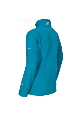 Trespass Sweatshirt »Mädchen Fleece-Top Louviers« kaufen