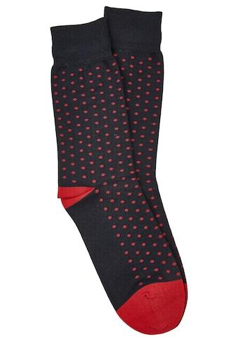 Daniel Hechter 1er Pack Socken kaufen