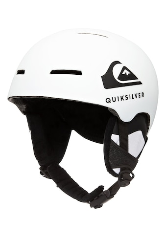 Quiksilver Snowboardhelm »Theory« kaufen