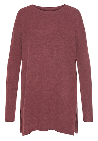 Vero Moda Longpullover »VMBRILLIANT« kaufen