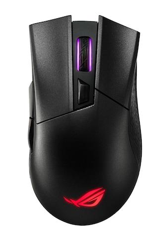 Asus ROG Gladius II Wireless »Gaming - Maus« kaufen