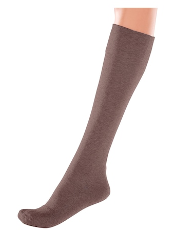 Kniestrümpfe kaufen