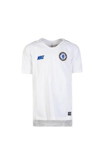 Nike Trainingsshirt »Fc Chelsea Breathe Squad« kaufen