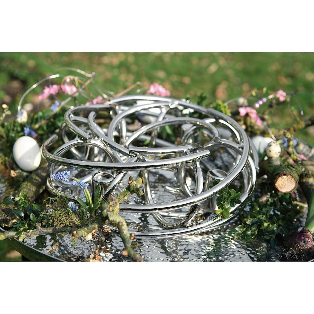 Fink Kerzenständer »CORONA«, Ø ca. 40 cm